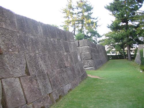 福井城009-4