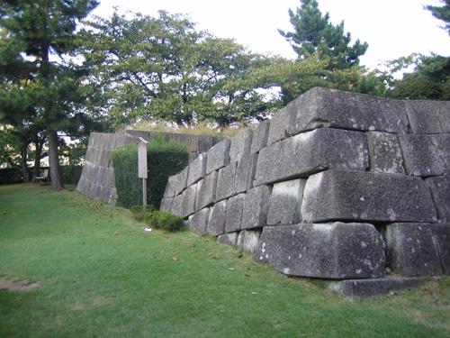 福井城009-3