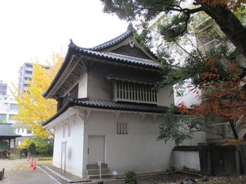 岡山城003-1
