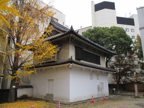 岡山城003