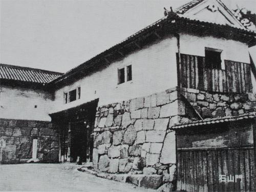 岡山城002-1