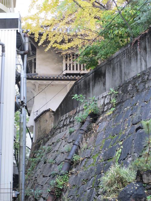 岡山城001