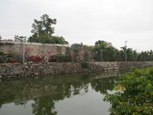 岡山城005
