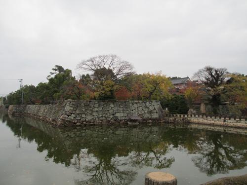 岡山城008