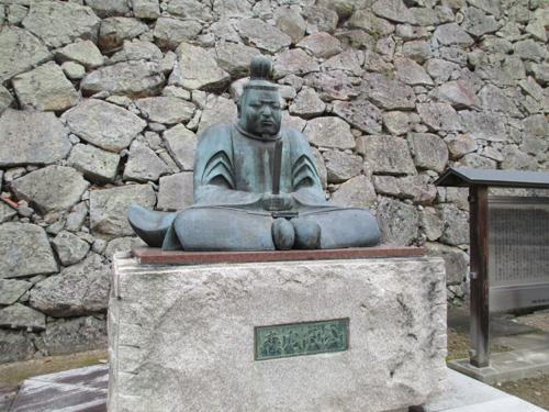 津山城 001-2