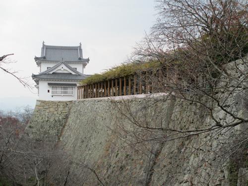 津山城 004-3