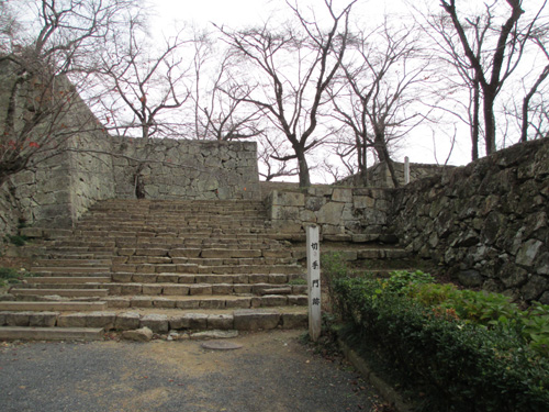 津山城 004-2