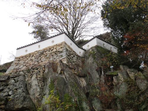 備中松山城002-2