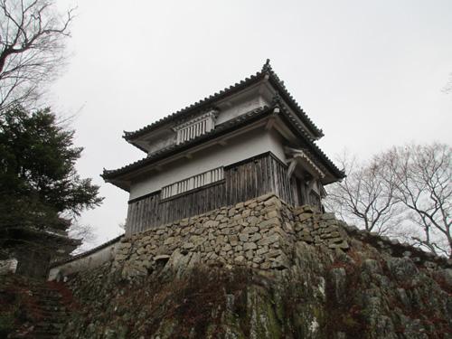 備中松山城006-1