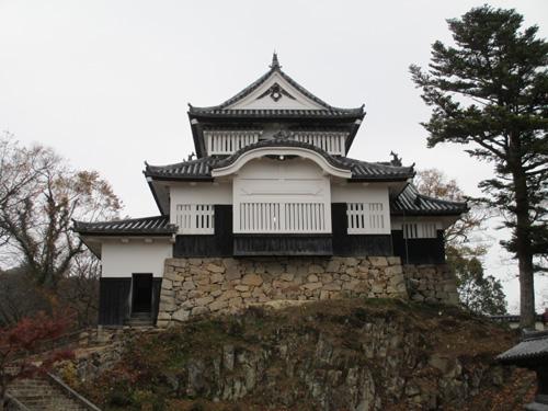 備中松山城007-2