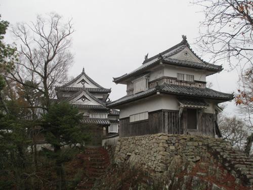 備中松山城006-2