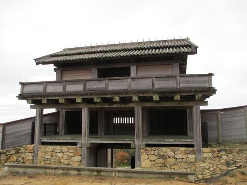 鬼ノ城003-1