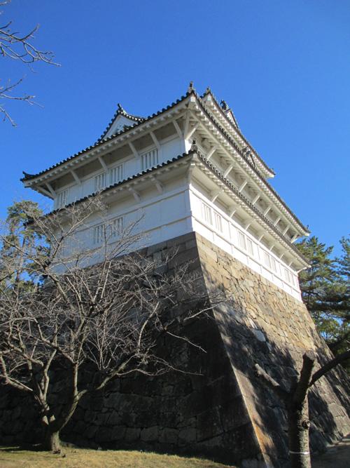 福山城003-2