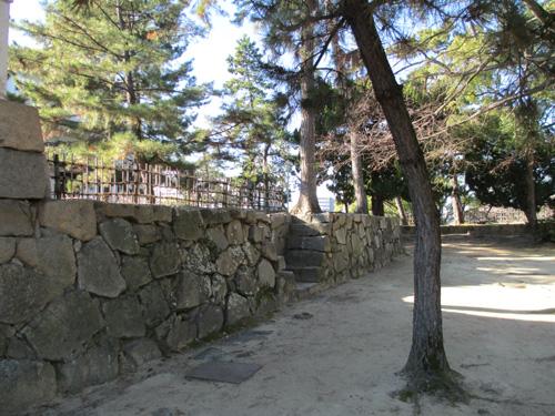 福山城004-4