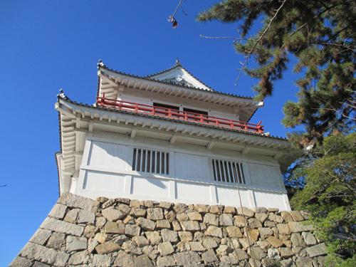 福山城006-2