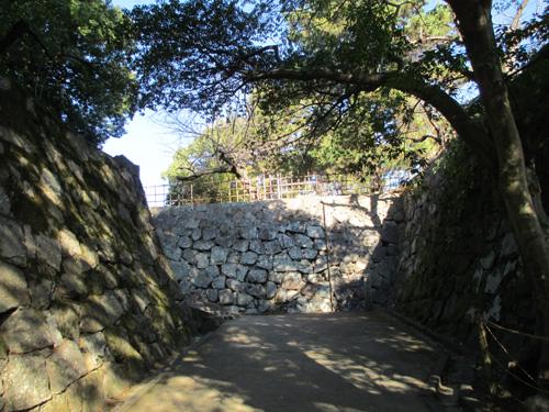 福山城009-1