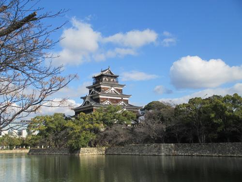 広島城003-1