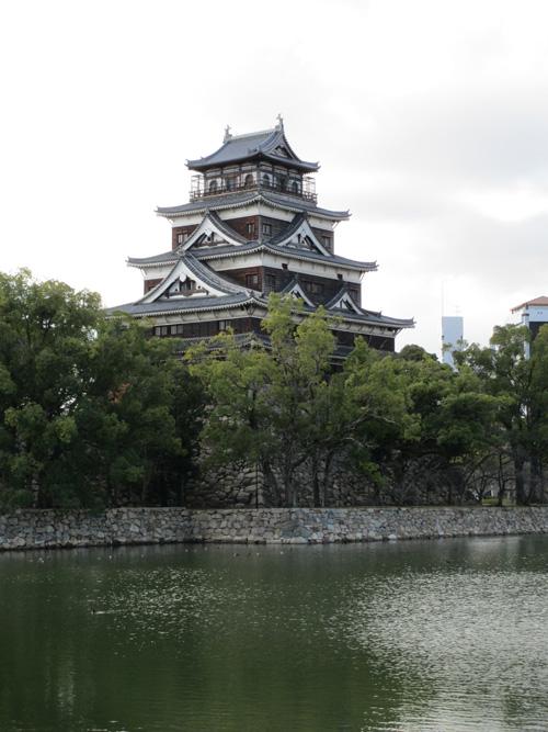 広島城002-1