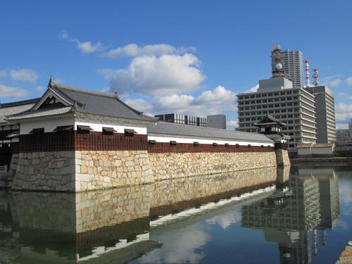 広島城004-3