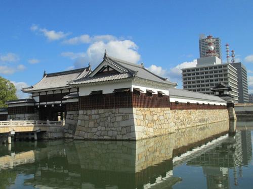 広島城004-2