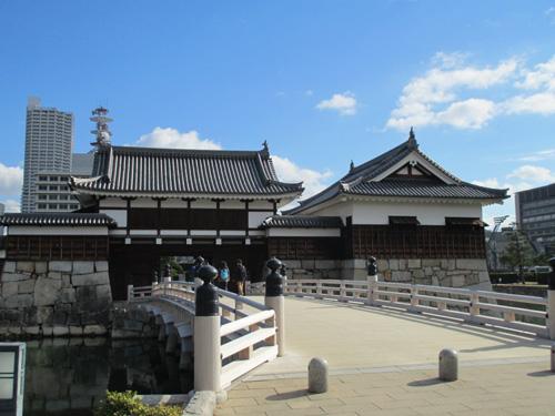 広島城004-1