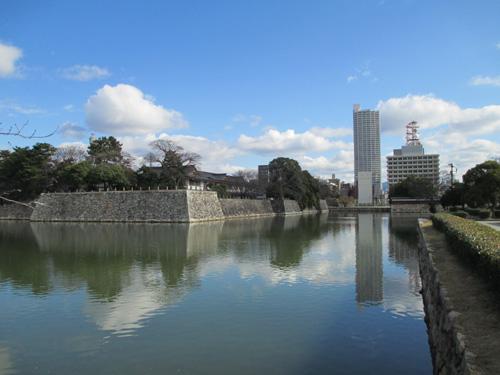 広島城003-2