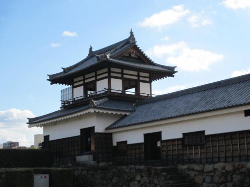 広島城005-2