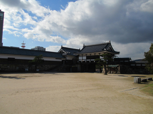 広島城005-3