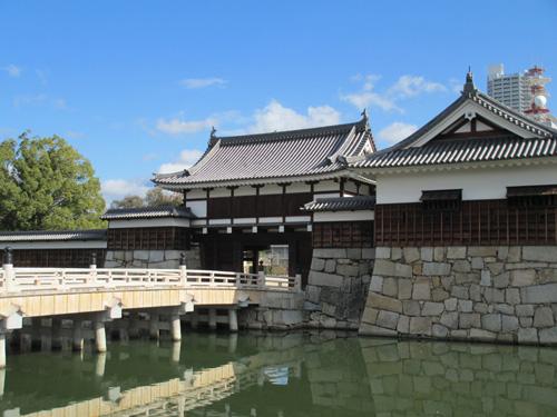 広島城004-5