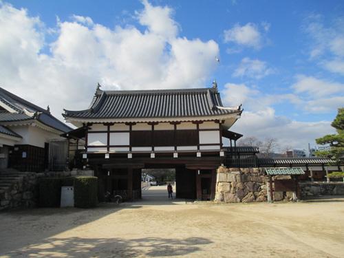 広島城005-1