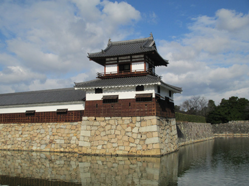 広島城004-4
