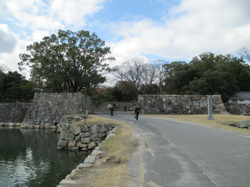広島城008-2