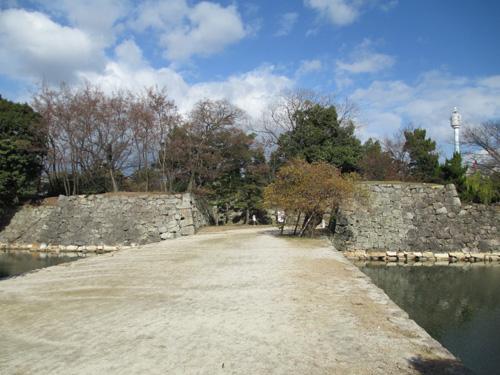 広島城006-1