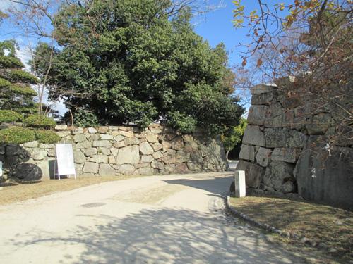 広島城006-2