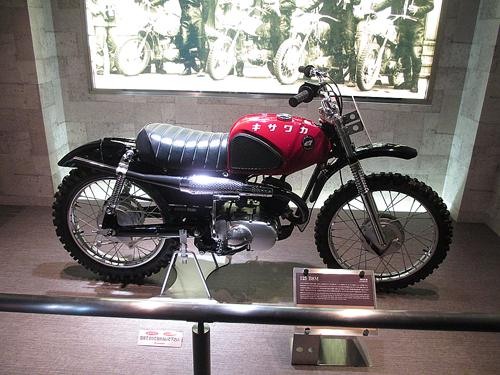 神戸海洋博物館002