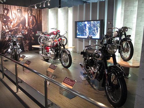 神戸海洋博物館003