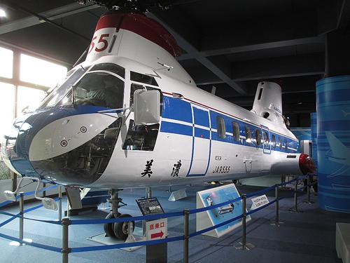 神戸海洋博物館004