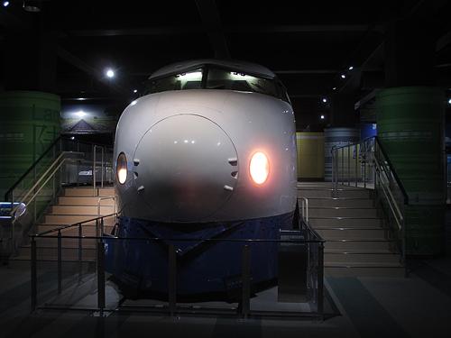 神戸海洋博物館006