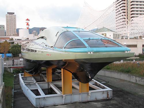 神戸海洋博物館012