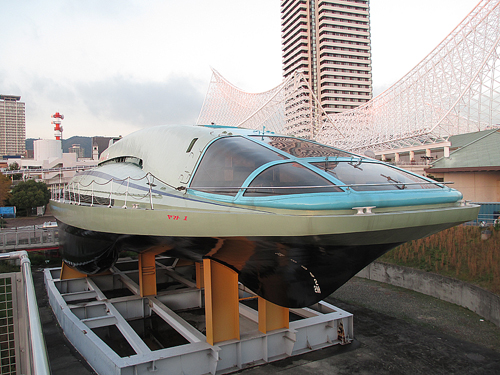 神戸海洋博物館013