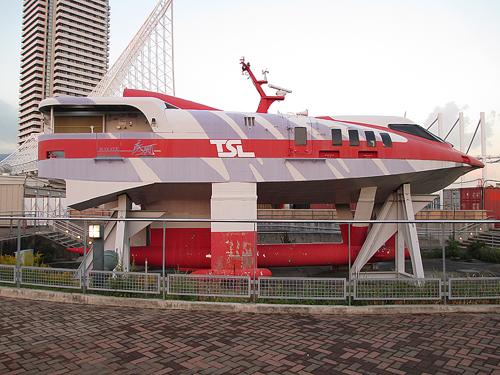 神戸海洋博物館014