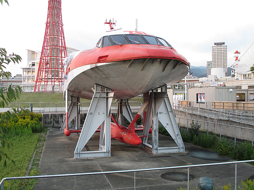 神戸海洋博物館016