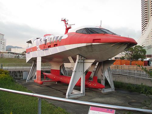 神戸海洋博物館017