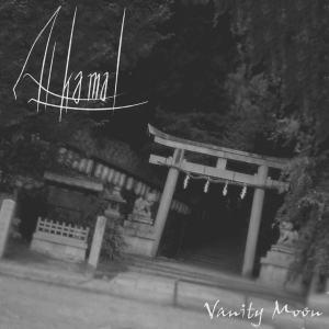 Vanity Moon