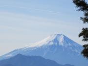 扇山100-180