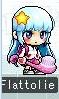 Maple120607_210913.jpg