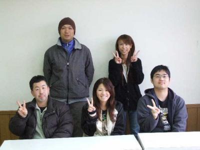 2010_01110006.jpg