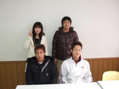 2010_01110007.jpg