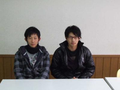 2010_01110014.jpg