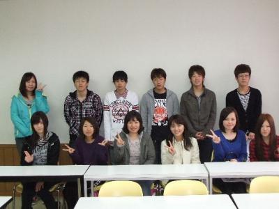 2010_03150001.jpg